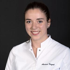 Auriane Toquet
