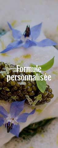 bon_cadeau-formule-personnalisé